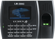 LM-300C