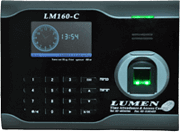LM-160C